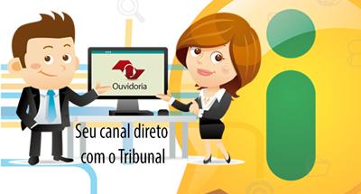 ouvidoria_-_tcesp