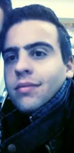Francisco Deleon Rodrigues