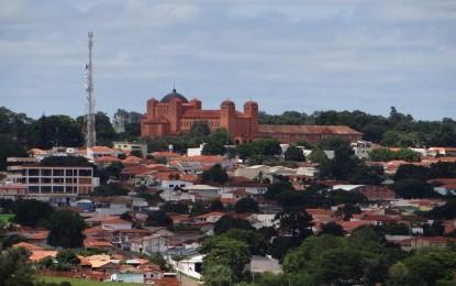 Prefeitura de Itaporanga realiza concurso para todos os níveis de escolaridade