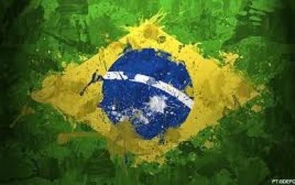 A brasilidade dos brasileiros
