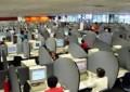 Plenário do TSE mantém proibição de telemarketing em campanhas eleitorais