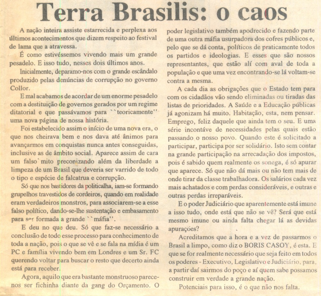 1 terra brasilis