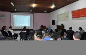 Reunião discutiu propostas para Plano Municipal de Cultura