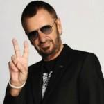 Ringo-Starr-300x200