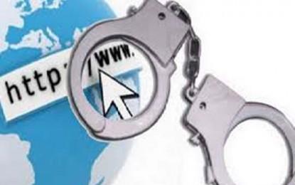 Calúnias e difamações no Facebook procuram tumultuar o meio político angatubense