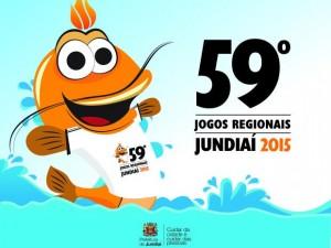 mascote_jogos_regionais