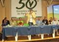 Executivas municipais do PV terão secretaria de direitos humanos e diversidade