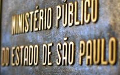 Ministério Público abre inscrições para concurso de estagiários