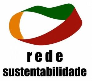 Rede-Sustentabilidade