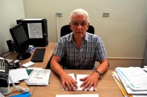 Secretário Armando Ribas Gemignani: Ouvidoria Digital terá a finalidade de canalizar a participação dos munícipes na Administração Pública