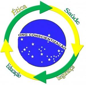 1-ong-logo