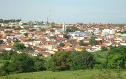 Angatuba é a 779ª melhor cidade do país no ranking da revista Istoé/Austing Rating