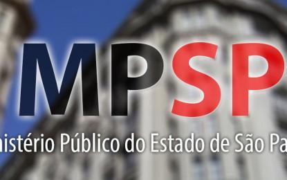 MP abre inscrições para concurso de Oficial de Promotoria
