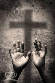1 religião