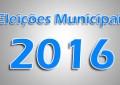 Eleições 2016: candidatos deverão respeitar limites de gastos durante as campanhas