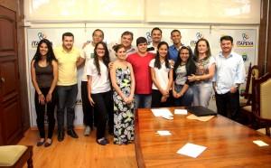 Comitiva itapevense será composta por um representante do Poder Público e três representantes da sociedade civil.