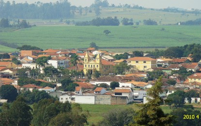 Prefeitura de Guareí  realiza concurso para todos os níveis de escolaridade