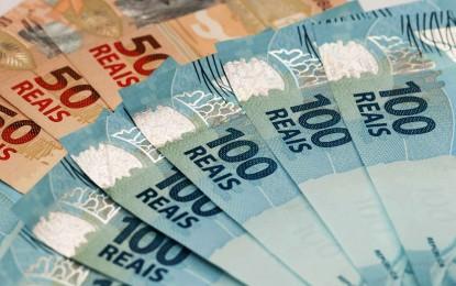 Angatuba recebeu valor superior a R$ 6 milhões do Governo Federal em 2016, nos três anos anteriores a soma foi de quase R$ 70 milhões