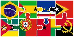 lingua portguesa