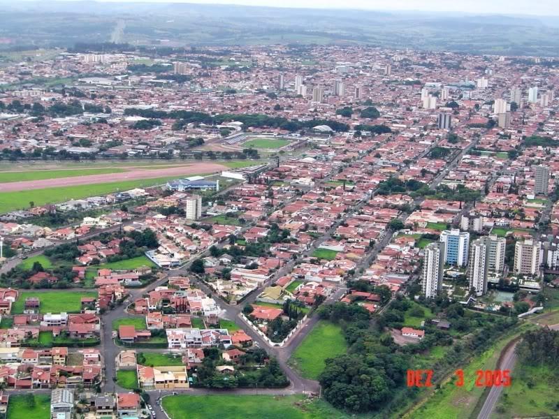 39-RioClaro