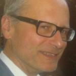 Bart Berman