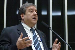 José Abelardo Camarinha