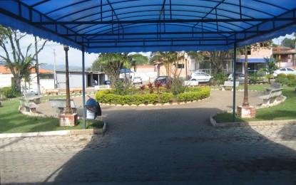 São penhoradas duas ambulâncias da Santa Casa de Angatuba