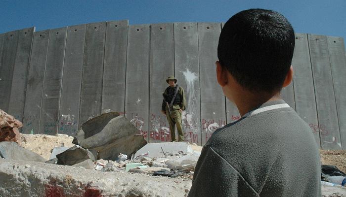 Palestina-Israel-Conflito-fotoONU-tp