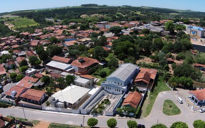 Prefeitura de Alambari abre concurso para servidores de ensino fundamental, médio e superior