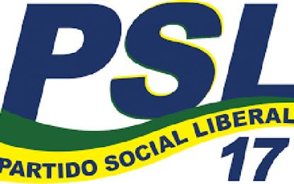 PSL de Angatuba contata seus filiados para recadastramento