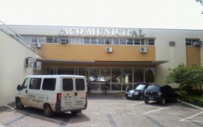 Prefeitura de Itapeva abre processo seletivo