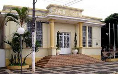 Prefeitura de Itararé promove concurso público para professores