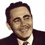 Humberto Teixeira