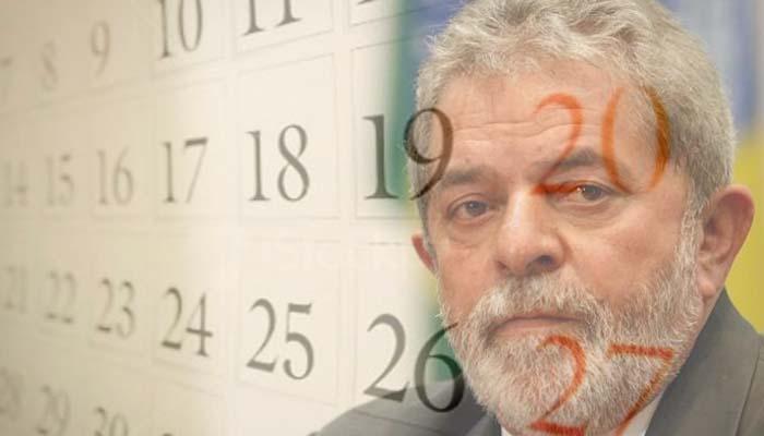 Lula-calendario-tp