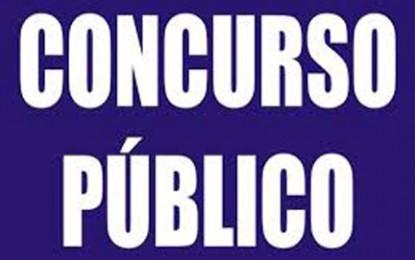 Em São Paulo, Tribunal de Justiça nega recurso à prefeitura de Angatuba e concurso continua suspenso
