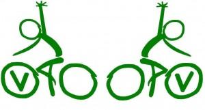 partido-verde-que-caminho-seguir