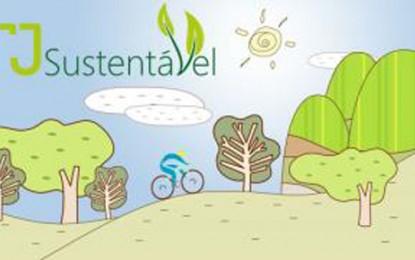 Segunda edição do TJ Sustentável conta com a participação de todos os fóruns do Estado