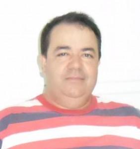 Renato Gomes: candidato a vice?