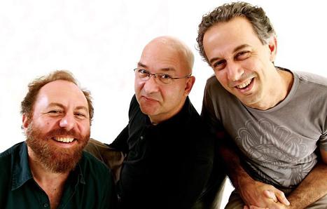 Paralamas-rock-in-rio-2015