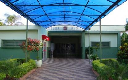 Prefeitura de Buri tem contas de 2014 reprovadas pelo TCE