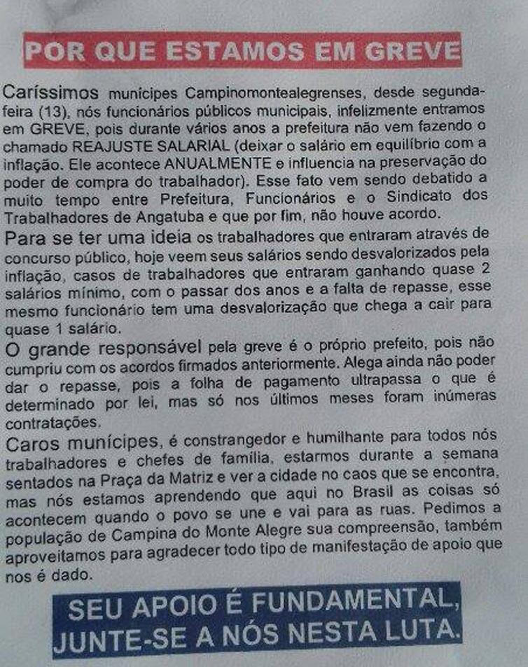 greve Campina 2