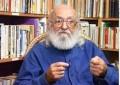 Carta da viúva de Paulo Freire a Temer