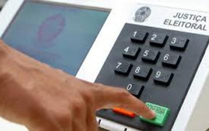 Candidato a prefeito de Angatuba poderá gastar até R$ 155.96,97 e candidato a vereador até R$ 10.803,91 na campanha