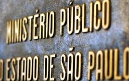 Justiça suspende concurso para o Legislativo que seria realizado no domingo (07/8), em Osasco