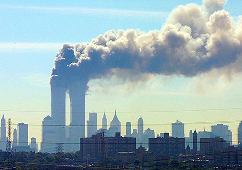 ataque_11_setembro97589