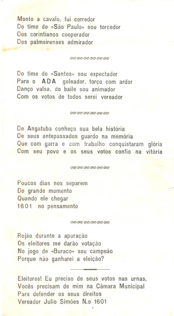joao-simoes-2