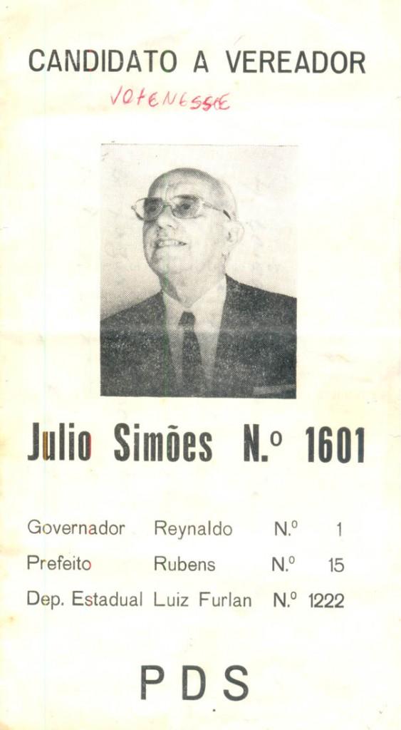 julio-simoes