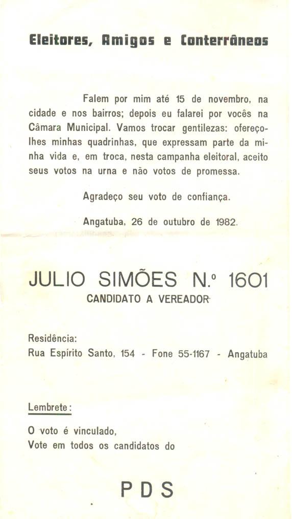 julio-simoes-4