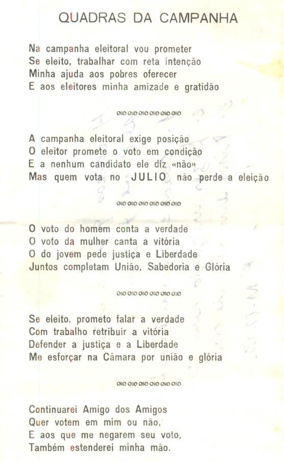 julio-simoes-1