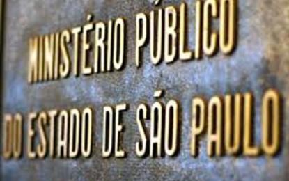 MPSP recupera R$1,3 bilhão em bens confiscados obtidos ilicitamente por agentes públicos